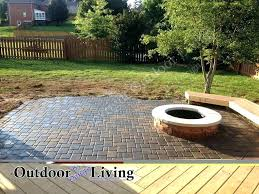 extraordinary fire pit ideas outdoor living fire pit ideas outdoor living ranch exterior remodel ideas