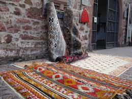 edinburgh aberdeen persian rugs oriental carpets