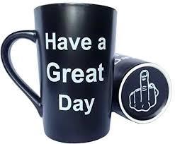 office coffee cups. Wonderful Office Best Office Coffee Mug Funny Cups In Office Coffee Cups