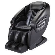 massage chair ebay. massage chair ebay c