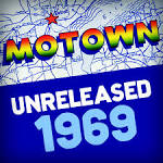 Motown Unreleased 1968 [Universal]