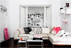 black or white furniture. shop furniture black or white