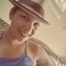 Brenda Talavera (@BrenATX)   Twitter