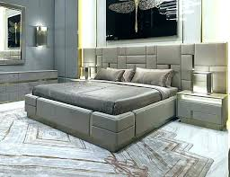 modern italian contemporary furniture design. Italian Furniture Companies Modern In India Contemporary Design N