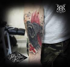 мужские тату на предплечье эскизы татуировок на предплечье для мужчин