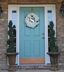 blue front doordsc00411jpg
