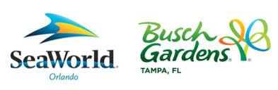 busch gardens florida resident tickets. SeaWorld Orlando And Busch Gardens Offer BOGO Deal For Florida Residents Resident Tickets L
