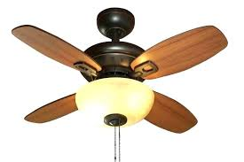 ceiling fan mount installing a ceiling fan brace ceiling fan brace box installation inspirational elegant ceiling fan support brace installing a ceiling fan