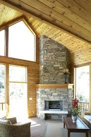 corner fireplaces design corner fireplace ideas in stone traditional corner stone fireplace designs corner fireplaces corner