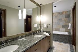 Marvelous interceramic tilein Bathroom Contemporary with