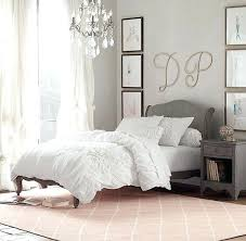decorating the wall behind your headboard ideas for how to decorate the space above your bed