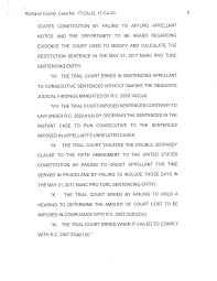 about honesty essay english