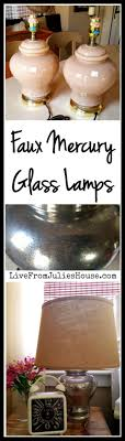 Painting Glass Lamps Best 20 Paint Lamps Ideas On Pinterest Spray Paint Lamps Spray