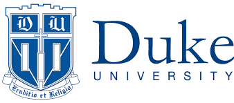 duke-logo-2 – Vail Centre
