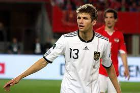 File:Thomas Müller, Germany national football team (07).jpg - Wikimedia  Commons