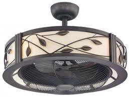 flush mount ceiling fan home depot. Full Size Of 28 Inch Ceiling Fans Home Depot Flush Mount Fan Without N