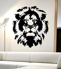 amazing lion wall decor new trends incredible design ideas or breathtaking awesome with regard to cur abstract nursery head king crest