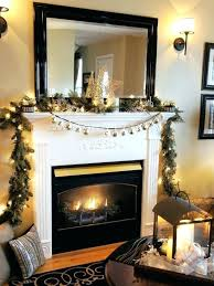 fireplace mantle decoration fireplace decor ideas modern modern fireplace mantel decor ideas fireplace mantel decorations for