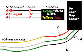 gmc map sensor wiring diagram diagram get images about gm map sensor wiring diagram nilza net