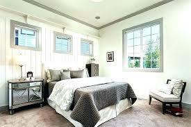 rug on carpet bedroom. Rug On Carpet Bedroom Living Room Gray  .