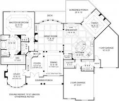 beautiful house plans with mother in law apartment photos inlaw separate 1517234362 suite luxamc in law