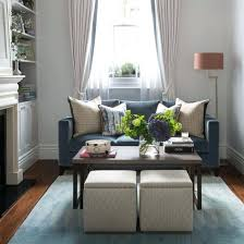 studio apartment furniture layouts. Studio Apartment Furniture Ikea Medium Of Upscale Living Room Ideas Small Spaces . Layouts