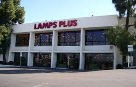 lamps plus san jose lamps plus hours inspirational lighting s all lamps plus locations lamps plus san jose