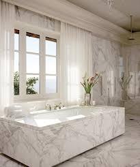 marble bathroom designs. Luxurious Marble Bathroom Designs E