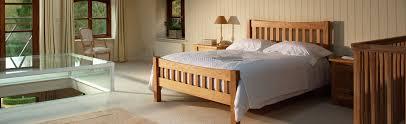 contemporary oak bedroom furniture. Contemporary Oak Bedroom Furniture U