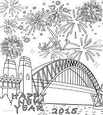 Small Picture Fireworks Coloring Pages GetColoringPagescom