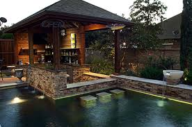 pool designs with bar. Brilliant With SwimUp Pool Bar Ideas021 Kindesign Inside Designs With O