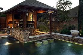 home pool bar designs.  Bar SwimUp Pool Bar Ideas021 Kindesign And Home Designs P