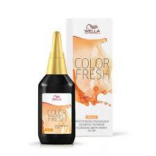 Color Fresh Liquid