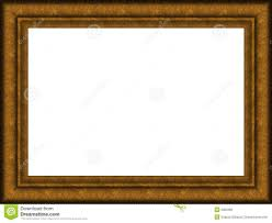 antique frame border png. Picture Frame Wood Border Png Image. Mirror Inside Antique Wooden O