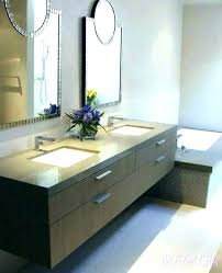 soaking tubs small bathtubs for bathrooms amazing the most bathroom deep tub inside spaces