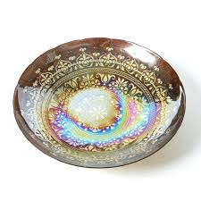 decorative glass bowls decorative glass bowl decorative glass for bowls uk
