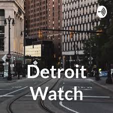 Detroit Watch