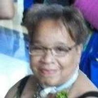 Obituary Guestbook | Marene Miller | R. E. Pearson and Son Funeral Home