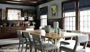 rustic dining room decorating ideas. Rustic Dining Room Ideas Modern Decor . Decorating