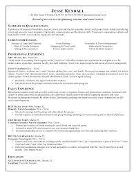 Audio Specialist Sample Resume Fascinating Audio Visual Technician Resume Audio Visual Technician Resume Sample