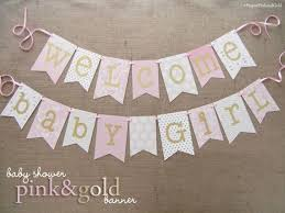 baby shower banners 8 best jolenes baby shower images on pinterest baby shower owls