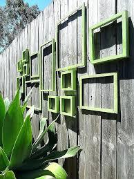 diy outdoor wall art outside metal wall art beautiful patio ideas outdoor wall decor metal wall