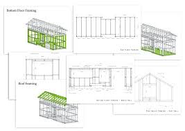 how to build a small house yourself house plans to build yourself small house plans