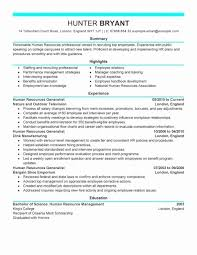 30 Professional American Career College Optimal Resume Images