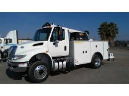 international utility truck service trucks for 257 2015 international durastar 4300 utility truck service truck west sacramento ca 116666744