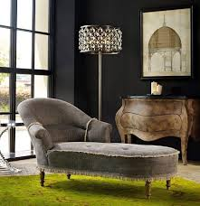 furniture elegance. timothy oulton age of elegance chaise furniture