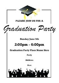 Formal Graduation Announcements Formal Graduation Announcements College Graduation Announcements