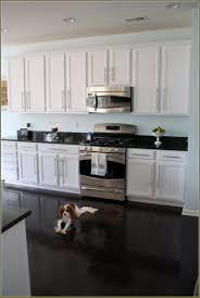 Modern Black Kitchen Cabinet Handles Vulpinico