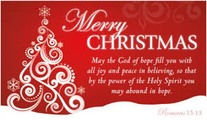 online christmas card joy and peace ecard free christmas cards online