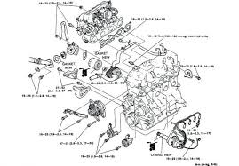 2001 mazda tribute v6 engine diagram wiring diagrams value 2001 mazda tribute v6 engine diagram wiring diagram mega 2001 mazda tribute v6 engine diagram